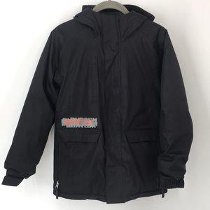 Burton Boys Jacket
